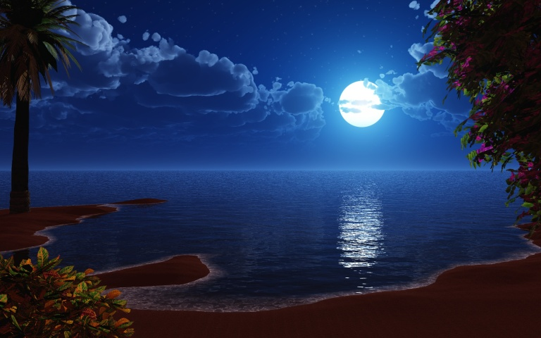 beauty_of_moon-1920x1200