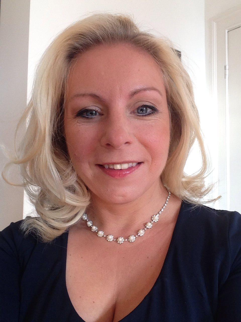 Fiona De Brabanter